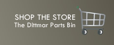 Shop The Store, view our PHO Parts